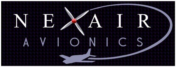 NexAir-Logo