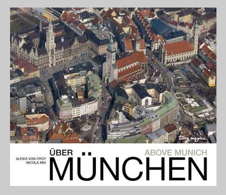 above_munich_titel_blog1