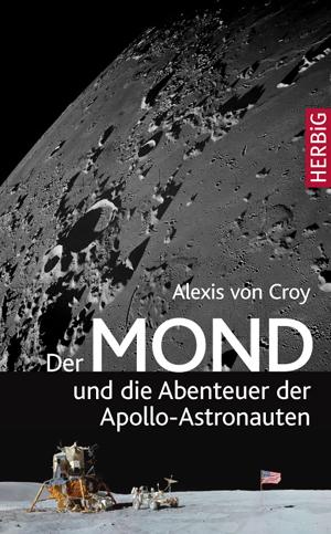 Mondbuch Cover_300