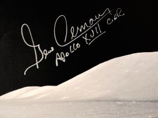 cernan_autograph