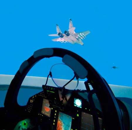 eurofighter_sim