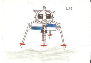 lm_sasa_1970
