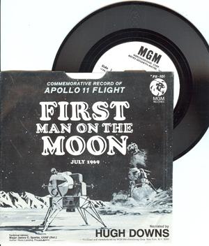 moon_record