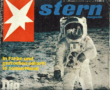 stern_a11