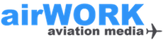 airWORK aviation media