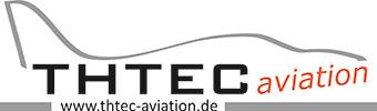 thtec_aviation_logo_small