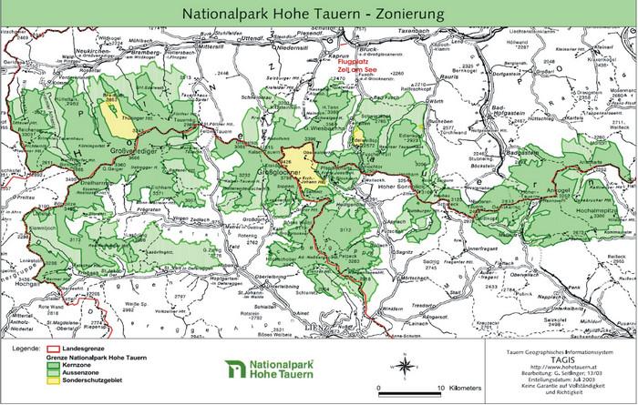 nationalpark-ht