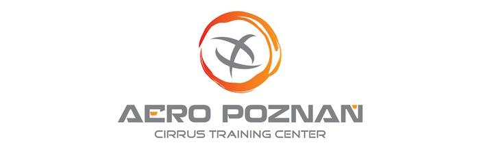Aero_Poznan_LOGO_cr