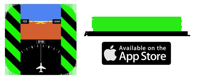 Link zu iEFIS Light iOS App
