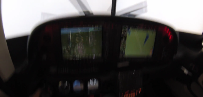 10 Expensive or even Dangerous Mistakes Cirrus Pilots must avoid!